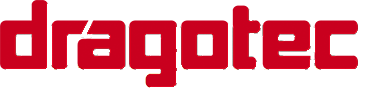 Logo Dragotec